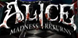 Alice Madness Returns cd key best prices