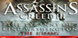 Assassins Creed 3 Infamy cd key best prices