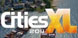 Cities XL 2011 cd key best prices