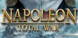 Napoleon Total War cd key best prices