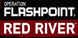 Operation Flashpoint Red River cd key best prices