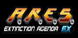 ARES Extinction Agenda EX cd key best prices