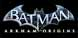 Batman Arkham Origins Xbox 360 cd key best prices