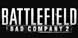 Battlefield Bad Company 2 Xbox 360 cd key best prices