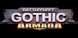 Battlefleet Gothic Armada cd key best prices