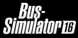 Bus Simulator 16 cd key best prices