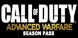 Call of Duty Advanced Warfare PS4 cd key best prices