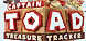 Captain Toad Treasure Tracker Nintendo Wii U cd key best prices