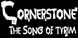 Cornerstone The Song of Tyrim cd key best prices