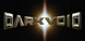 Dark Void Xbox 360 cd key best prices
