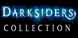 Darksiders Collection Xbox 360 cd key best prices