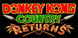 Donkey Kong Country Returns Nintendo 3DS cd key best prices