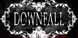 Downfall cd key best prices