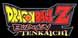 Dragonball Z Ultimate Tenkaichi Xbox 360 cd key best prices