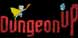 DungeonUp cd key best prices