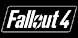 Fallout 4 PS4 cd key best prices