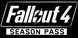 Fallout 4 Season Pass cd key best prices
