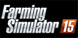 Farming Simulator 15 cd key best prices