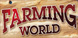 Farming World cd key best prices