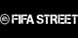 FIFA Street Xbox 360 cd key best prices