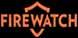 Firewatch cd key best prices