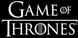 Game of Thrones Xbox 360 cd key best prices
