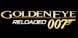 GoldenEye 007 Reloaded PS3 cd key best prices