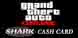 GTAO Megalodon Shark 8 000 000 $ Cash Card cd key best prices