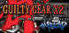 Guilty Gear X2 Reload cd key best prices