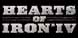 Hearts of Iron 4 cd key best prices