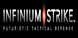 Infinium Strike cd key best prices