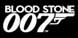 James Bond 007 Blood Stone Xbox 360 cd key best prices