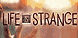 Life is Strange PS4 cd key best prices