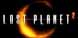 Lost Planet 2 Xbox 360 cd key best prices