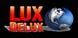 Lux Delux cd key best prices