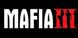Mafia 3 PS4 cd key best prices