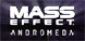 Mass Effect Andromeda cd key best prices