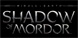 Middle Earth Shadow of Mordor PS4 cd key best prices