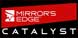 Mirrors Edge Catalyst cd key best prices