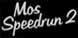 Mos Speedrun 2 cd key best prices