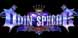 Odin Sphere Leifthrasir PS3 cd key best prices