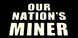 Our Nations Miner cd key best prices