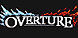 Overture cd key best prices