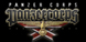 Panzer Corps cd key best prices