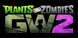 Plants vs Zombies Garden Warfare 2 cd key best prices