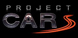 Project Cars cd key best prices