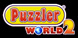 Puzzler World 2 cd key best prices