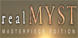 Realmyst Masterpiece cd key best prices