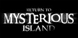 Return to Mysterious Island cd key best prices