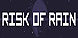 Risk of Rain cd key best prices